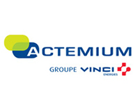 reference-client-actenium