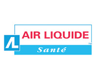 reference-client-air-liquide