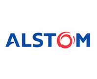 reference-client-alstom