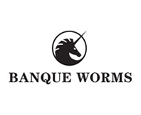 reference-client-banque-worms