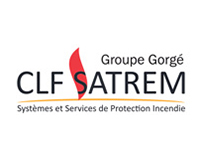 reference-client-clf-satrem