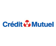 reference-client-credit-mutuel
