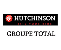 reference-client-hutchinson-total