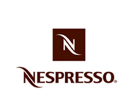 reference-client-nespresso