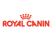 reference-client-royal-canin