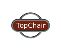 reference-client-topchair