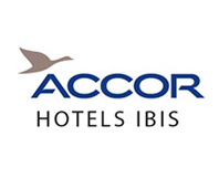 reference-client-accor-hotel-ibis