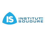 reference-client-institut-soudure