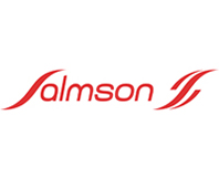 reference-client-salmson