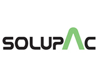 reference-client-solupac
